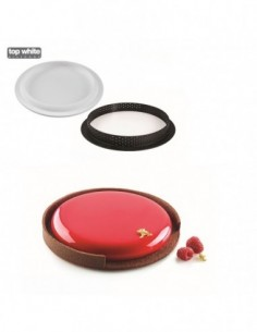 Stampo in silicone Kit...