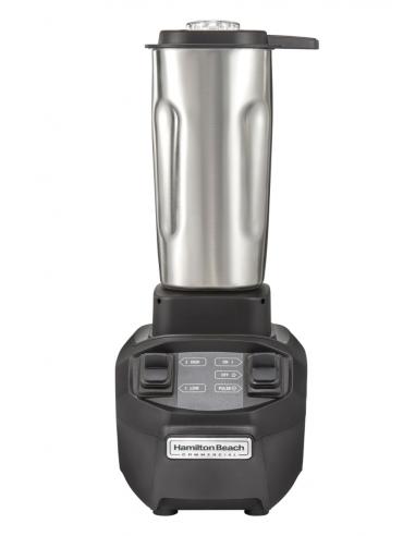 Frullatore professionale Rio® Blender...