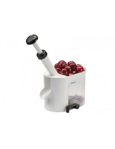 Snocciolatore per ciliegie plastica...