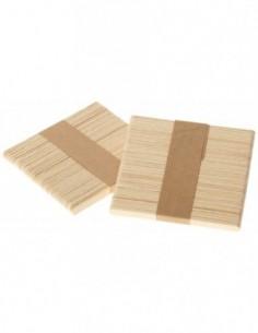 Bastoncini in legno per...