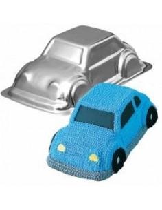 Stampo AUTOMOBILE alluminio...