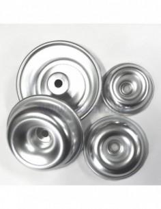 Stampo in alluminio SAVARIN...