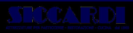 Siccardi